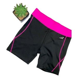 🌿3/$19🌿 bcg biker shorts